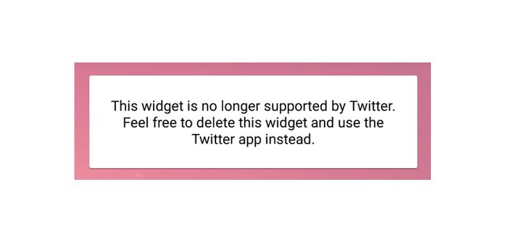 twitter-widget-gone
