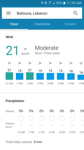 weather-wind-precipitation-1