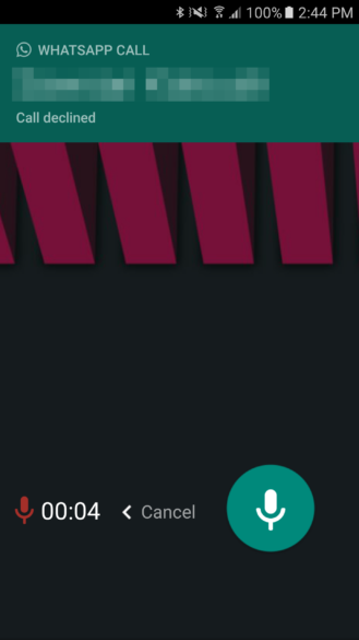 whatsapp-callback-voicemail-2