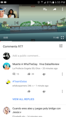 youtube-comments-new-layout-2