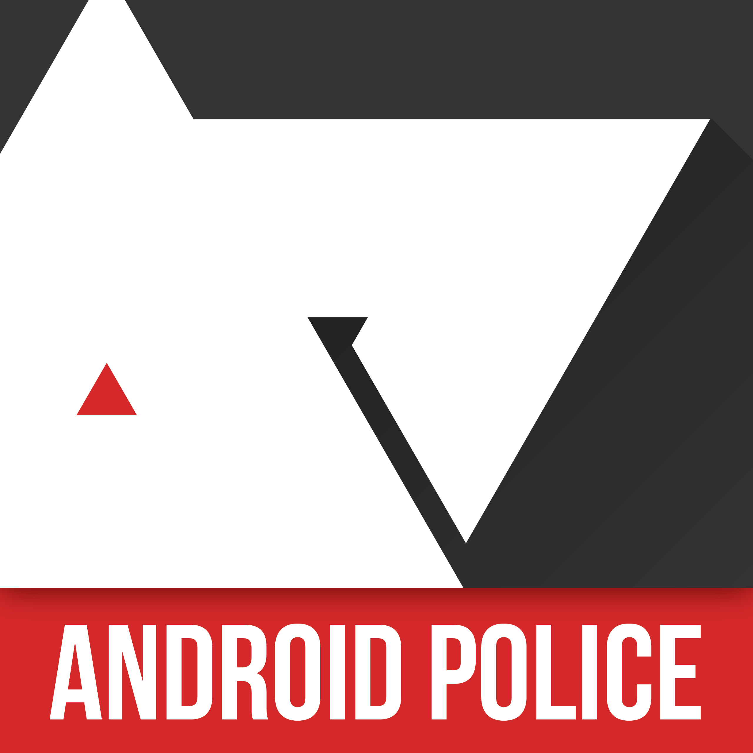 Android Police Podcast Ep.218  Have Verizon, will logo