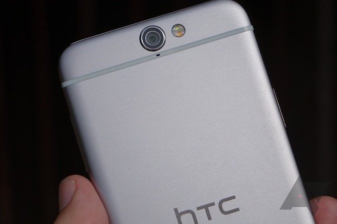 LineageOS 15.1 Oreo now available for the HTC One A9 and Redmi Note 4