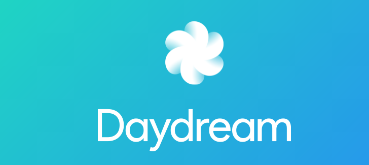 Google's Daydream is over — the VR platform is dead (Update: Even more dead) thumbnail