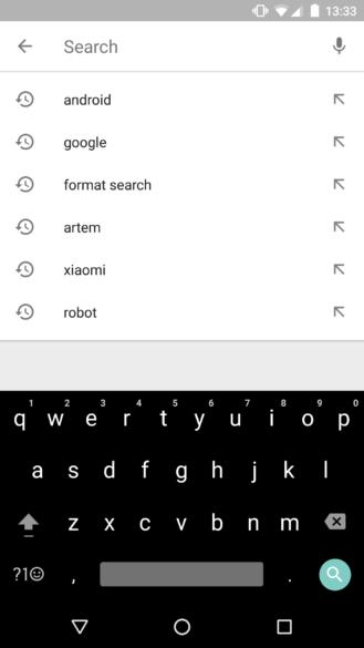 InboxOldSearchUI