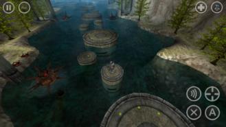 Oddworld2