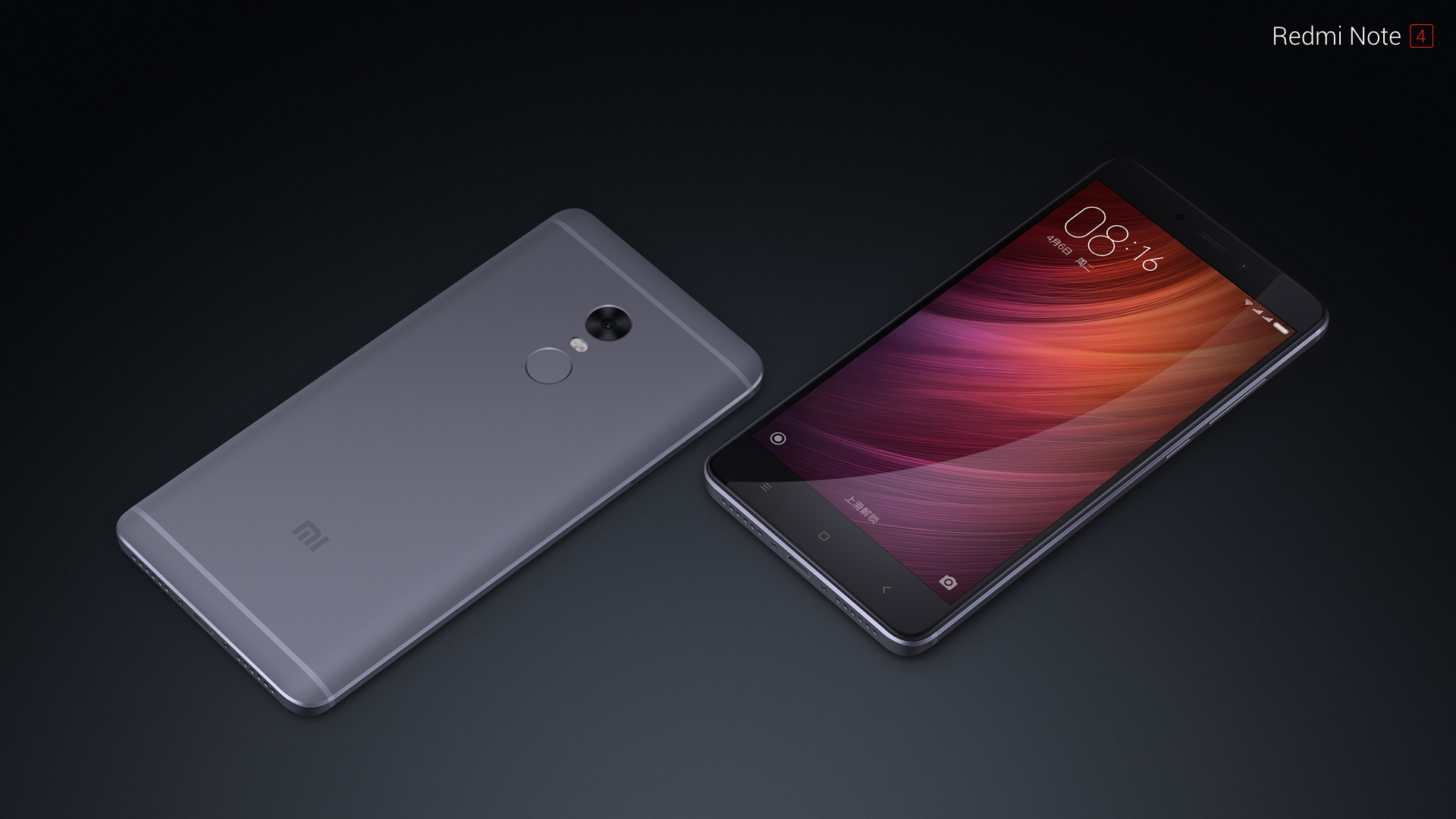 Project Treble compatibility unofficially ported to Xiaomi