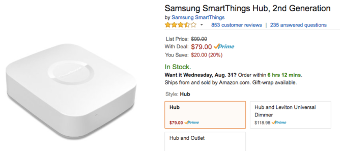 Samsung_SmartThings_Hub__2nd_Generation_-_-_Amazon_com