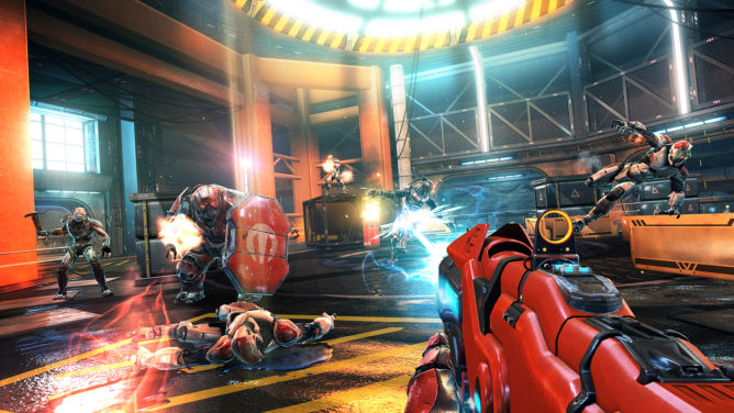 ShadowgunLegends_ScreenShot_001
