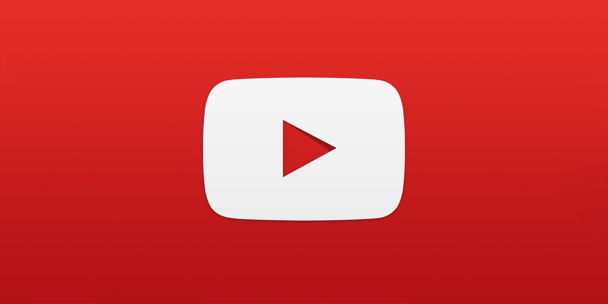 youtube music mod apk reddit