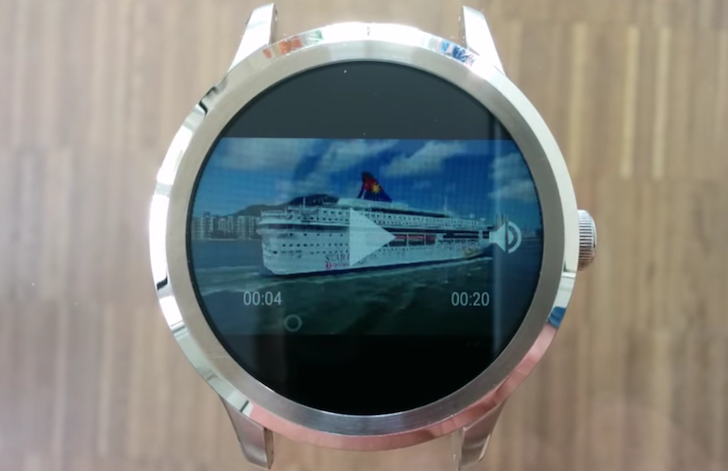 appfour-video-player-android-wear