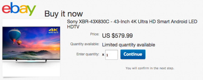 deal-sony-tv-XBR43X830C-1