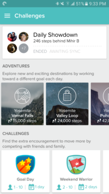 fitbit-adventure-challenges-1