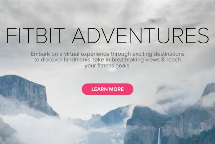 fitbit-adventures