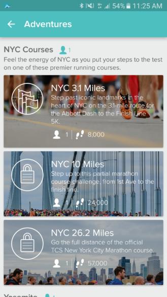 fitbit-nyc-marathon-2