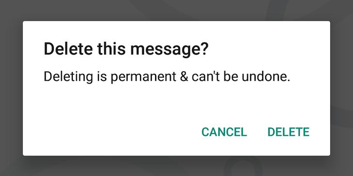 google-allo-delete-sent-received