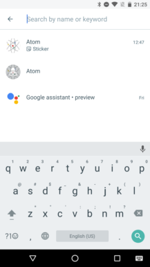 google-allo-search-conversations-1