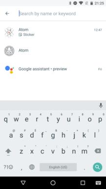 google-allo-search-conversations-1
