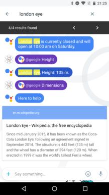 google-allo-search-conversations-5