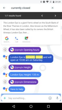google-allo-search-conversations-6