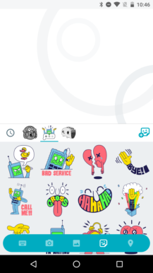 google-allo-stickers-2
