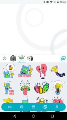 google-allo-stickers-2