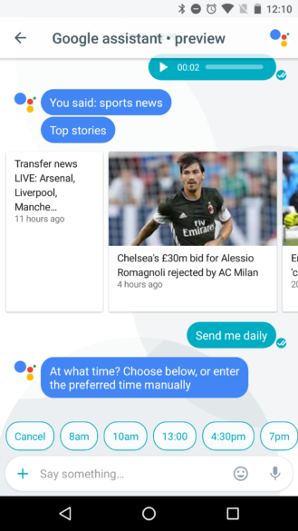 google-assistant-voice-messages-3