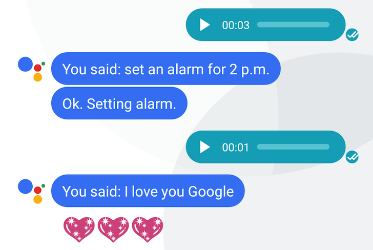 google-assistant-voice-messages