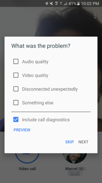 google-duo-call-feedback-2