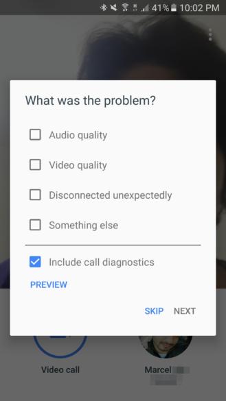 google-duo-call-feedback-2