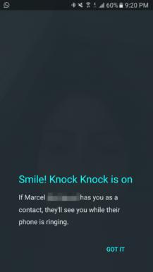 google-duo-calling-knock-knock-1