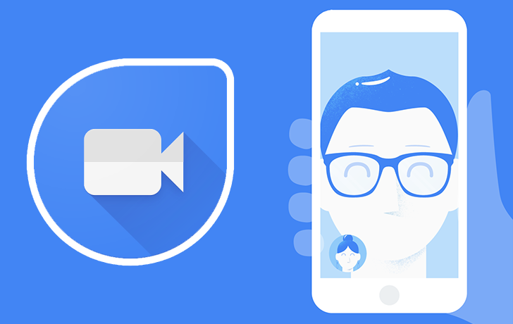 Google Duo lets you export your call history easily, no ADB hacks