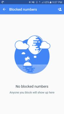 google-duo-settings-2