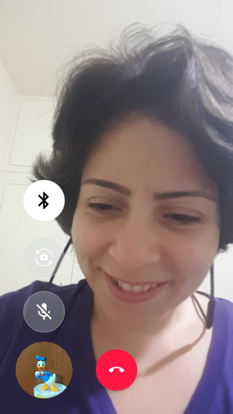 google-duo-video-call-3