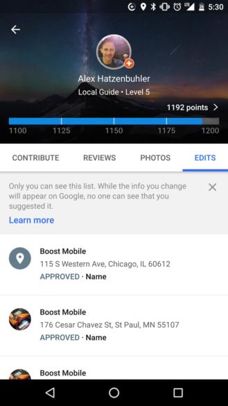 google-maps-edits-1