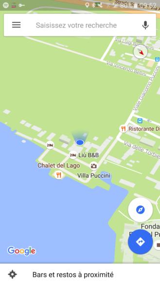 google-maps-location-indicator-2