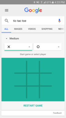 google-search-tictactoe-1