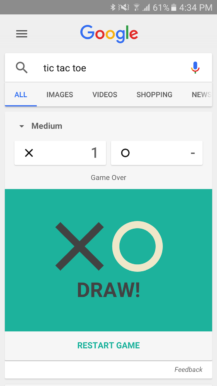 google-search-tictactoe-3