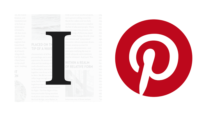 Pinterest Acquires News-Bookmarking App Instapaper