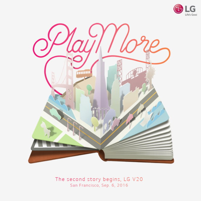 lg-v20-play-more
