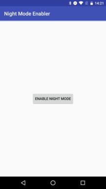 night-mode-enabler-1