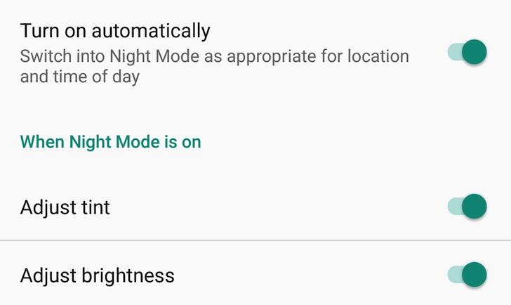 night-mode-enabler