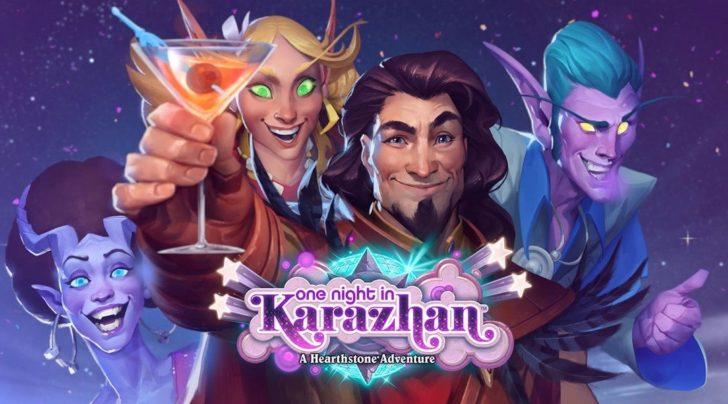 one-night-in-karazhan-trailer-details.jpg.optimal