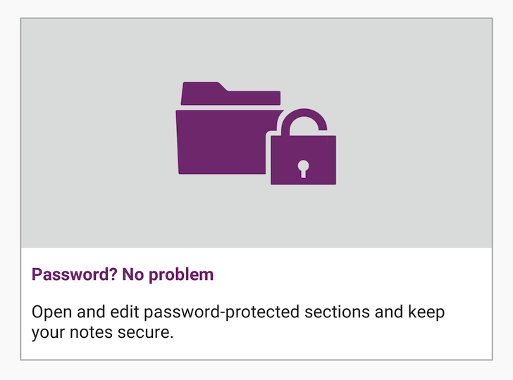 onenote-secure-notes