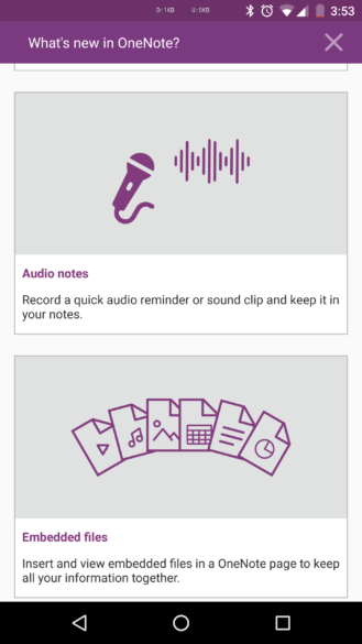 onenote-whats-new-2