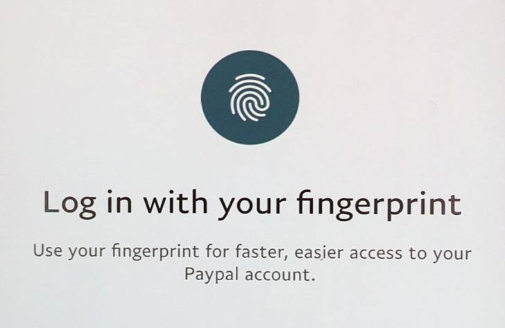 paypal-fingerprint-2 hero