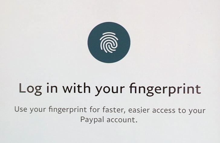 paypal-fingerprint-2 hero