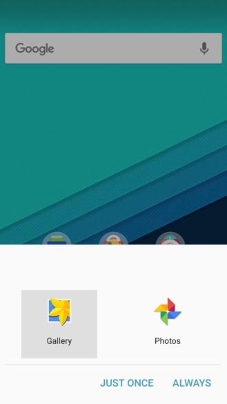 samsung-apps-default-after