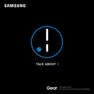samsung-gear-3-invite