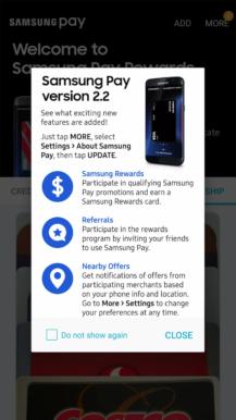 samsung-rewards-card-1