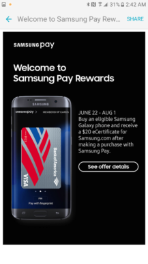 samsung-rewards-card-3